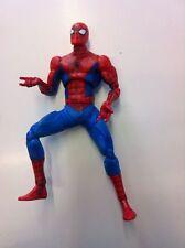 UOMO RAGNO SPIDER-MAN  31 cm MARVEL HEROES AVENGERS
