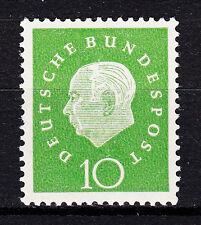 BRD 1959 Mi. Nr. 303 Postfrisch LUXUS!!!