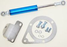 For 240 SX S14 1995-1998 BLUE Engine Torques Damper Kit SR20DET Engine Only