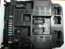 Reparación BSi PEUGEOT 307