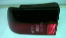 SAAB 9000 Near Side Rear Light Tail Lamp Unit LH 1992 - 1998 9084039 LEFT HAND