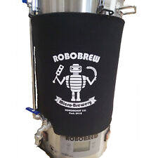 RoboJacket For 35L Robo Brew With Pump/Without Pump