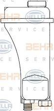8MA 376 705-401 HELLA Expansion Tank  coolant
