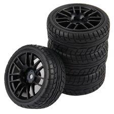 Pirelli Kompletträder für Autos