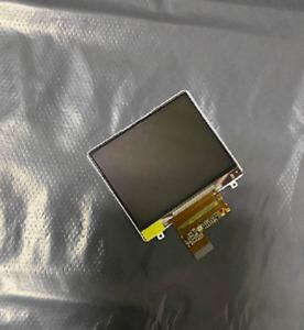 display LCD screen for ipod video 5th 5.5th 80GB 30GB 60GB A1136
