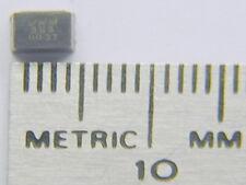 40 SMT 3.3UH Inductors