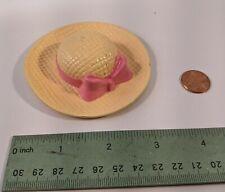 Mary Engelbreit Playmates Garden Straw Hat