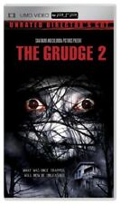 The Grudge 2 (UMD, 2007, Unrated Directors Cut)