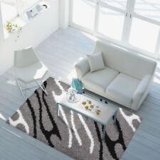 Alfombras turcos color principal gris para pasillos