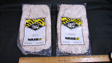 Lot of 2 Wedge Dust Mop 651201