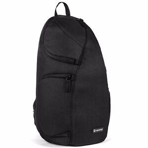 NEW Tamrac Jazz 76 V2.0 Camera Sling Bag Case #17056 (UK Stock) BNIP