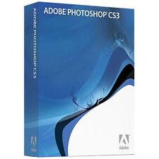 Bild, Video und Audio Softwares für Microsoft Windows XP