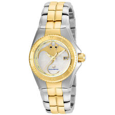 Technomarine Cruise Dream Mini Watch » 115187 iloveporkie #COD PAYPAL CNT