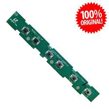 Bn96-04901a Bn41-00851a botonera Samsung function Board original