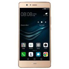 281bc865401 Huawei P9 Lite VNS-L23 Dual SIM 16Gb 2GB GSM Factory Unlocked Gold (2563