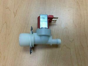 SAMSUNG DD81-02265A WATER VALVE 10A50100 6740000046A
