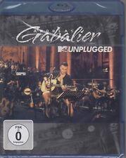 Andreas Gabalier - MTV Unplugged (Blu-ray, NEU! Original verschweißt)