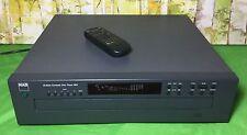 NAD 523 CD Player