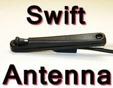 SUZUKI SWIFT MANUAL AM/FM ANTENNA KIT 1995-2001 NEW