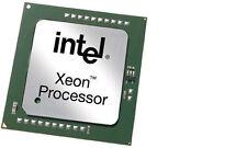 NEW INTEL 2.4Ghz 512K 533Mhz Xeon CPU BX80532KE2400D