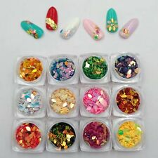 Crystal 3D Nail Art Decorations Alloy Rhinestone Charm Cute Tips Stickers 2017