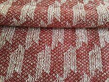 N07 TISSU laine tweed lrg140xlg145cm VINTAGE TWEED FABRIC