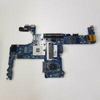 Genuine HP Elitebook 8460P 6460P Motherboard Base 6050A2398701