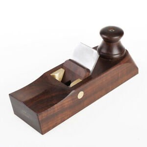 HNT Gordon & Co. Block Plane