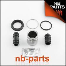 Bremssattel Reparatursatz + Kolben HINTEN 43 mm Bremssystem SUMITOMO