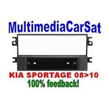 U505 Giratorio succión auto montaje para Binatone u435 u605 con 12//24v Cargador