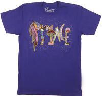 Prince Roger Nelson 1999 Pop R&B Soul Funk Soul Music Retro T Shirt 14292007