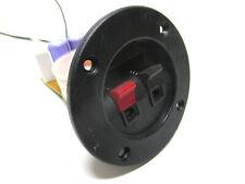 Polk Audio Monitor 4.5 Speaker Crossover