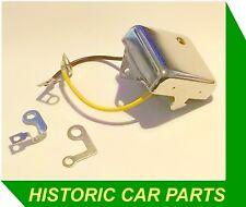 Alternator VOLTAGE REGULATOR for VAUXHALL Chevette 1975-85 replaces Lucas 37565