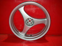Top Ruota Cerchione Bordo Rin Roue BMW R 1100 850 Rs Rt R1100RT R1100RS R1100R
