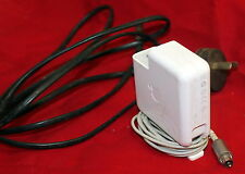 Laptop Power AC & DC Adapters/Chargers for Apple