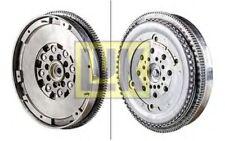 LUK Volante motor MERCEDES-BENZ CLASE C E M CLK 415 0126 10