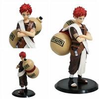 Naruto GK Shippuden Kazekage Gaara PVC Statue Action Anime Figuren Figur NB