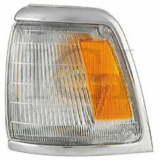 For 1992-1995 Toyota Pickup Left Driver Side Park Clearance Lamp