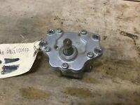 2011 HONDA CBR1000RR STEERING DAMPER 53700-MFL-013 C042