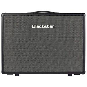 Blackstar HTV 112 MKII Cabinet per Chitarra Elettrica 12 Pollici 80W