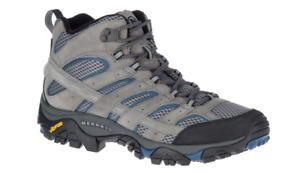 Merrell Moab 2 Vent Ventilator Mid Castle/Wing Boot Men's US sizes 7-15/NEW!!!