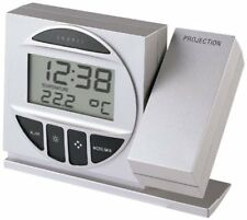Technoline WT 590 - reloj despertador #5909