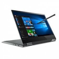Lenovo yoga 730-13ikb 81ct0075sp - I7-8550u 1.8ghz/4gb Turbo