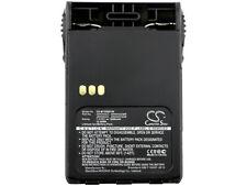 Jmnn4023 Battery for Motorola Gp328 Plus Gp329 Plus Gp338 Plus Gp344 Gp388