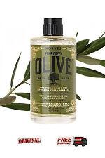 Korres Pure Greek Olive 3 In 1 Nourishing Oil 100ml / FACE-BODY-HAIR