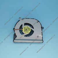 NEW CPU Cooling Fan For DELL Studio 15Z 1569 P06F DFS531005MC0T F9J2 D355P