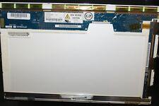 """ADVENT ERT2250 15.4"""" LAPTOP LCD SCREEN"""