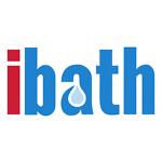 ibathclearance