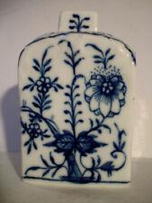 Jugendstil-Porzellan-Vasen (1890-1919)