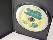 !!! Nintendo Wii juego Donkey Kong junglebeat sólo CD, usado pero aceptar!!!